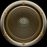 Радио Пульс
