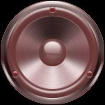 Maha music