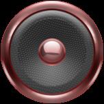 Радио Цитадели Метамор