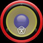 Z-Radio