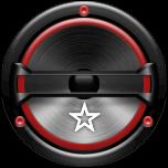 Leon FM