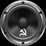 Дискотека USSR