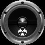 Радио Эллипс