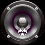 FutureSynthpop - Dark EBM - Industrial