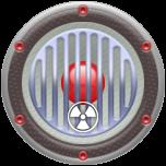 Радио Зай.