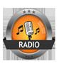 Радио Фишка