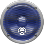 Радио 'Альфа'