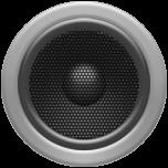 Меридиан Radio Two