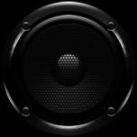 BLAC FM