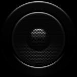 Besider Radio