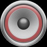 Hydraphone