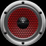 Music Stars FM