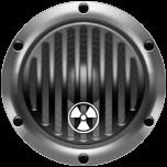X- radio