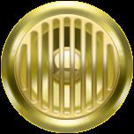 Золото Шансона. на 101.ru