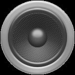 RRR (Rastaman Relax Radio)