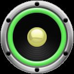 МИР - мое интернет-радио