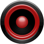 GameR FM =)
