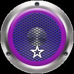 Silver Star FM
