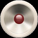 Vito FM