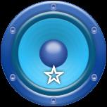 Морское радио