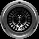 Марочное радио