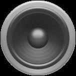 радио  шило-голицыно