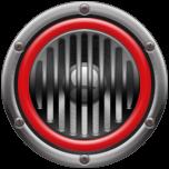 TuSeRadio