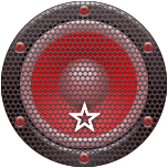 Radio Brig