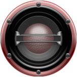 Seven Dance Radio