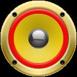 5 элементов (ЯН радио)