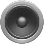 Радио Капель