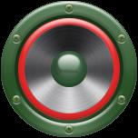 Военно-патриотическое радио