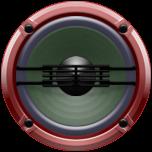 Радио ХИТ 100