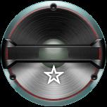 DUB STEP KMV- Первая радио станция в КМВ
