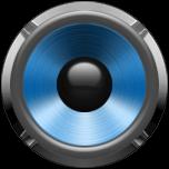 Танцевальная Музыка ♫ BassLine UK Garage