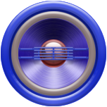 Star Club Music - новинки клубной музыки