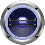 AlexxRadio - best melodic trance