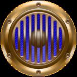Горизонт-FM