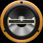 Радио от HD