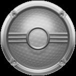 Tailwind radio