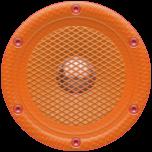 Radio ApelSeen
