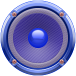 Electro-Retro-Рор Music