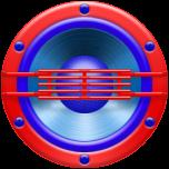 Radio-A.L.X. 80\'\'