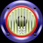 Радио Саня