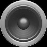 Дискография музыки