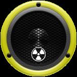 Монолит FM