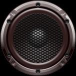 Бочка FM