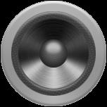 massagFM