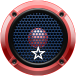 Funk Corp Radio