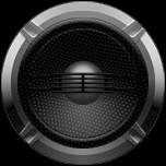 Eurodance 101FM